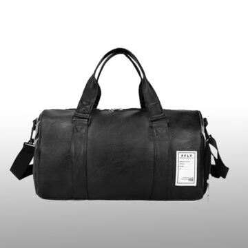 Wobag-2019-Quality-Travel-Bag-black-PU-Leather-Couple-Travel-Bags-Hand-Luggage-For-Men-And.jpg