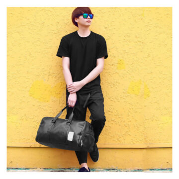Wobag-2019-Quality-Travel-Bag-black-PU-Leather-Couple-Travel-Bags-Hand-Luggage-For-Men-And-4.jpg