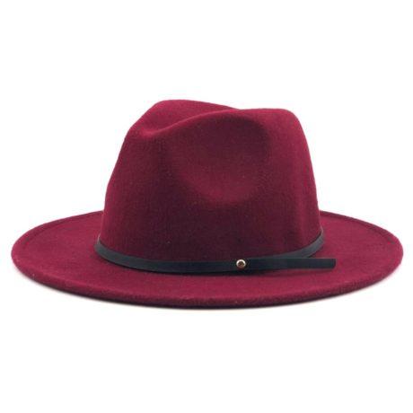 Women-Men-Wool-Vintage-Gangster-Trilby-Felt-Fedora-Hat-With-Wide-Brim-Gentleman-Elegant-Lady-Winter-1.jpg