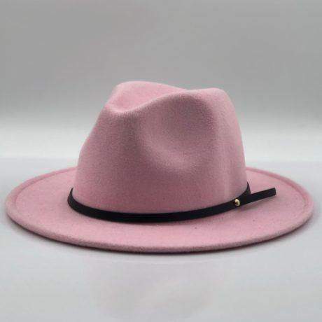 Women-Men-Wool-Vintage-Gangster-Trilby-Felt-Fedora-Hat-With-Wide-Brim-Gentleman-Elegant-Lady-Winter-2.jpg
