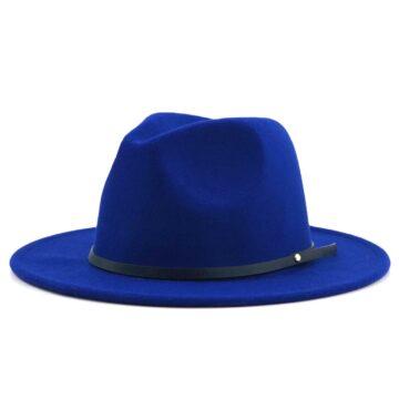 Women-Men-Wool-Vintage-Gangster-Trilby-Felt-Fedora-Hat-With-Wide-Brim-Gentleman-Elegant-Lady-Winter-3.jpg