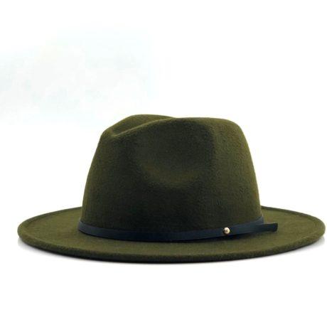 Women-Men-Wool-Vintage-Gangster-Trilby-Felt-Fedora-Hat-With-Wide-Brim-Gentleman-Elegant-Lady-Winter-4.jpg