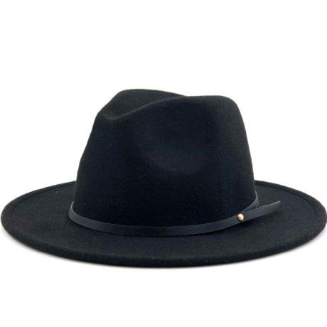 Women-Men-Wool-Vintage-Gangster-Trilby-Felt-Fedora-Hat-With-Wide-Brim-Gentleman-Elegant-Lady-Winter.jpg
