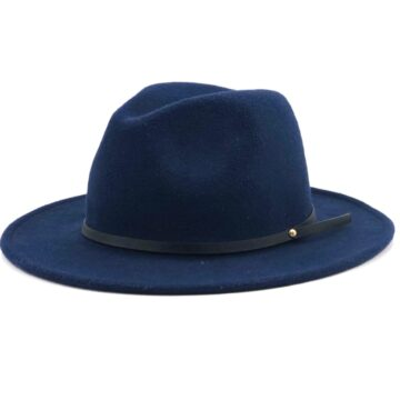 Women-Men-Wool-Vintage-Gangster-Trilby-Felt-Fedora-Hat-With-Wide-Brim-Gentleman-Elegant-Lady-Winter-5.jpg