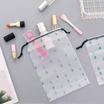 Women-Transparent-Drawstring-Cactus-Cosmetic-Bag-Travel-Makeup-Case-Make-Up-Bath-Organizer-Storage-Pouch-Toiletry-3.jpg
