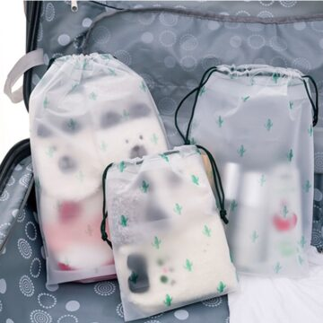Women-Transparent-Drawstring-Cactus-Cosmetic-Bag-Travel-Makeup-Case-Make-Up-Bath-Organizer-Storage-Pouch-Toiletry.jpg