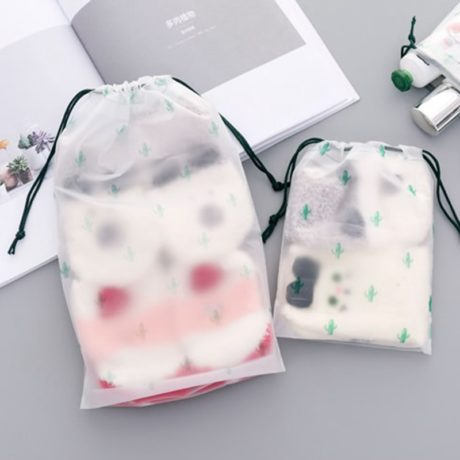 Women-Transparent-Drawstring-Cactus-Cosmetic-Bag-Travel-Makeup-Case-Make-Up-Bath-Organizer-Storage-Pouch-Toiletry-5.jpg