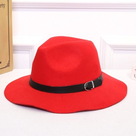 Women-Wide-Brim-Wool-Felt-Jazz-Fedora-Hats-Panama-Style-Ladies-Trilby-Gambler-Hat-Fashion-Party-1.jpg