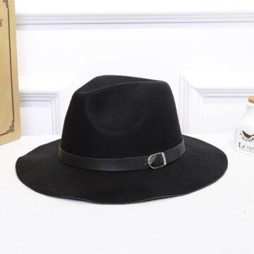 Women-Wide-Brim-Wool-Felt-Jazz-Fedora-Hats-Panama-Style-Ladies-Trilby-Gambler-Hat-Fashion-Party-2.jpg