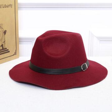 Women-Wide-Brim-Wool-Felt-Jazz-Fedora-Hats-Panama-Style-Ladies-Trilby-Gambler-Hat-Fashion-Party-4.jpg