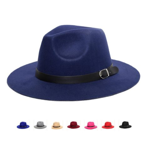 Women-Wide-Brim-Wool-Felt-Jazz-Fedora-Hats-Panama-Style-Ladies-Trilby-Gambler-Hat-Fashion-Party.jpg