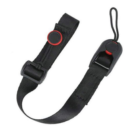 Wrist-Belt-Adjustable-Black-Cuff-Universal-Quick-Release-Safety-Accessories-Camera-Strap-Lanyard-Elastic-For-GoPro-1.jpg
