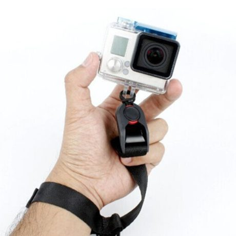 Wrist-Belt-Adjustable-Black-Cuff-Universal-Quick-Release-Safety-Accessories-Camera-Strap-Lanyard-Elastic-For-GoPro-2.jpg