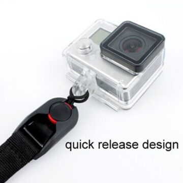 Wrist-Belt-Adjustable-Black-Cuff-Universal-Quick-Release-Safety-Accessories-Camera-Strap-Lanyard-Elastic-For-GoPro-3.jpg