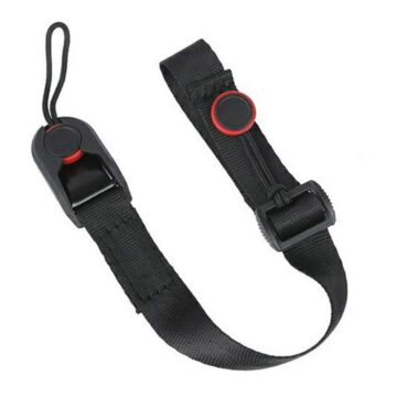 Wrist-Belt-Adjustable-Black-Cuff-Universal-Quick-Release-Safety-Accessories-Camera-Strap-Lanyard-Elastic-For-GoPro.jpg