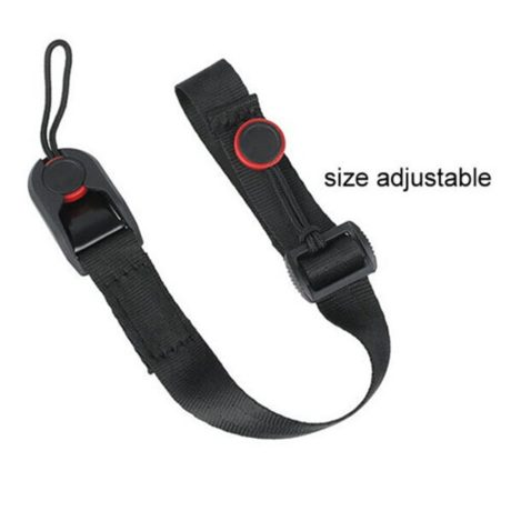 Wrist-Belt-Adjustable-Black-Cuff-Universal-Quick-Release-Safety-Accessories-Camera-Strap-Lanyard-Elastic-For-GoPro-4.jpg