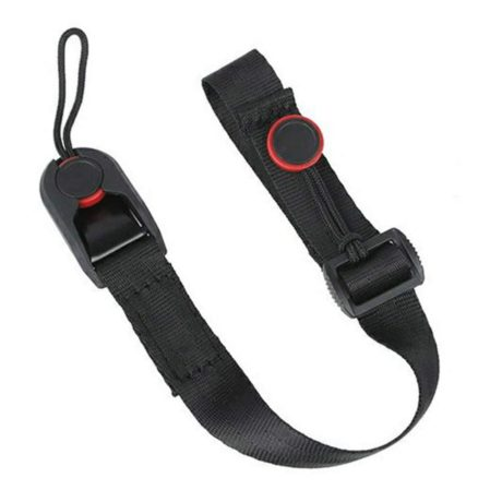 Wrist-Belt-Adjustable-Black-Cuff-Universal-Quick-Release-Safety-Accessories-Camera-Strap-Lanyard-Elastic-For-GoPro.jpg