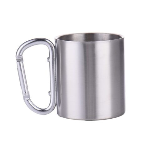 1-Piece-220ml-Stainless-Steel-Camping-Cup-Traveling-Outdoor-Camping-Hiking-Mug-Portable-Cup-Bottle-With-1.jpg