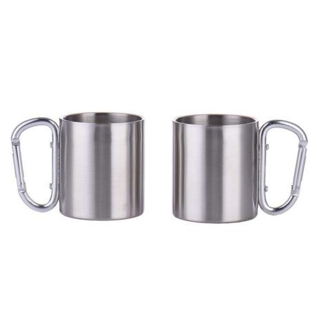 1-Piece-220ml-Stainless-Steel-Camping-Cup-Traveling-Outdoor-Camping-Hiking-Mug-Portable-Cup-Bottle-With-2.jpg