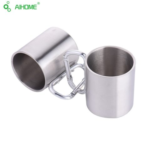 1-Piece-220ml-Stainless-Steel-Camping-Cup-Traveling-Outdoor-Camping-Hiking-Mug-Portable-Cup-Bottle-With.jpg