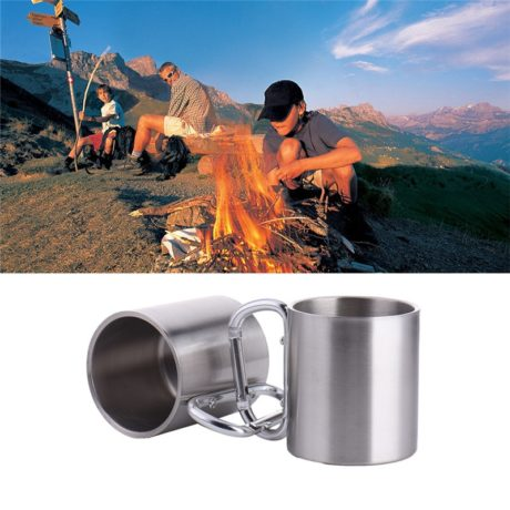 1-Piece-220ml-Stainless-Steel-Camping-Cup-Traveling-Outdoor-Camping-Hiking-Mug-Portable-Cup-Bottle-With-5.jpg