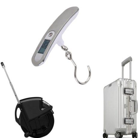 1-unidad-50-KG-0-01G-Balanza-de-equipaje-Digital-de-precisi-n-Balanza-de-pesaje-1.jpg