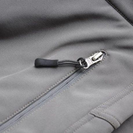 10-unids-set-EDC-bolsa-de-Camping-cremallera-tira-de-repuesto-mochila-ropa-Cord-n-de-4.jpg