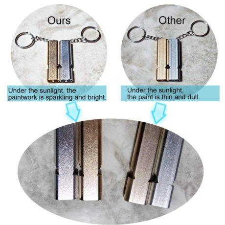 2-piezas-de-emergencia-silbatos-doble-tubos-supervivencia-salvavidas-silbato-cord-n-llavero-para-acampar-al-4.jpg