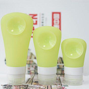 38-ML-60-ML-90-ML-lindo-silicona-port-til-recargable-botella-gel-botella-champ-vac-1.jpg