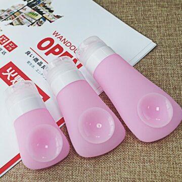 38-ML-60-ML-90-ML-lindo-silicona-port-til-recargable-botella-gel-botella-champ-vac-3.jpg