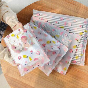 5-Juegos-de-bolsas-de-almacenamiento-impermeables-para-viajes-al-aire-libre-para-ropa-interior-zapatos-1.jpg