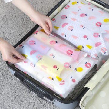 5-Juegos-de-bolsas-de-almacenamiento-impermeables-para-viajes-al-aire-libre-para-ropa-interior-zapatos.jpg