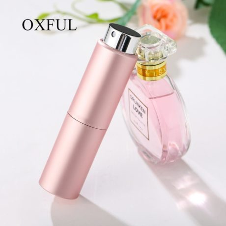 5ml-20ML-de-metal-de-aluminio-port-til-botella-de-Perfume-recargable-contenedor-cosm-tico-del-2.jpg