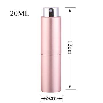 5ml-20ML-de-metal-de-aluminio-port-til-botella-de-Perfume-recargable-contenedor-cosm-tico-del-3.jpg