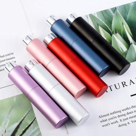 5ml-20ML-de-metal-de-aluminio-port-til-botella-de-Perfume-recargable-contenedor-cosm-tico-del-5.jpg