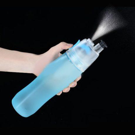 740ML-botella-de-agua-deportiva-port-til-botella-de-pl-stico-a-prueba-de-fugas-taza-2.jpg