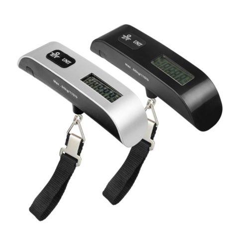 B-scula-electr-nica-de-bolsillo-50Kg-b-scula-electr-nica-port-til-para-equipaje-b.jpg