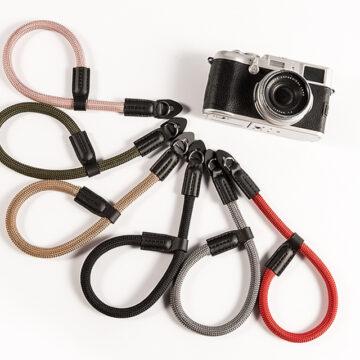 BIZOE-cuerda-de-nailon-c-mara-Digital-correa-de-mano-agarre-ajustable-Correa-wirst-para-Leica-1.jpg