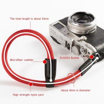 BIZOE-cuerda-de-nailon-c-mara-Digital-correa-de-mano-agarre-ajustable-Correa-wirst-para-Leica-2.jpg