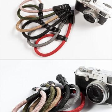 BIZOE-cuerda-de-nailon-c-mara-Digital-correa-de-mano-agarre-ajustable-Correa-wirst-para-Leica-3.jpg