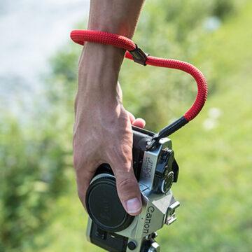 BIZOE-cuerda-de-nailon-c-mara-Digital-correa-de-mano-agarre-ajustable-Correa-wirst-para-Leica.jpg