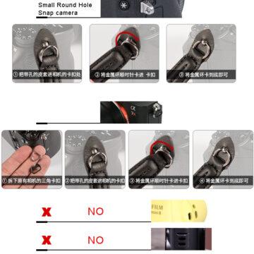 BIZOE-cuerda-de-nailon-c-mara-Digital-correa-de-mano-agarre-ajustable-Correa-wirst-para-Leica-5.jpg