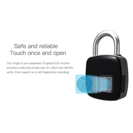 Bloqueo-inteligente-de-huellas-dactilares-sin-llave-P3-acceso-recargable-USB-BT-candado-de-seguridad-cerradura-1.jpg
