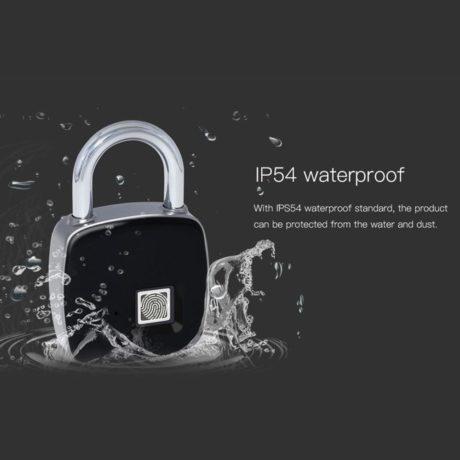 Bloqueo-inteligente-de-huellas-dactilares-sin-llave-P3-acceso-recargable-USB-BT-candado-de-seguridad-cerradura-4.jpg