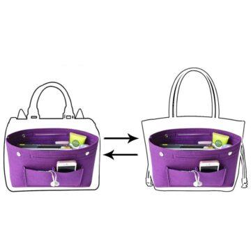 Bolsa-interior-de-tela-de-fieltro-Obag-bolso-de-moda-para-mujer-bolso-multibolsillos-organizador-de-2.jpg