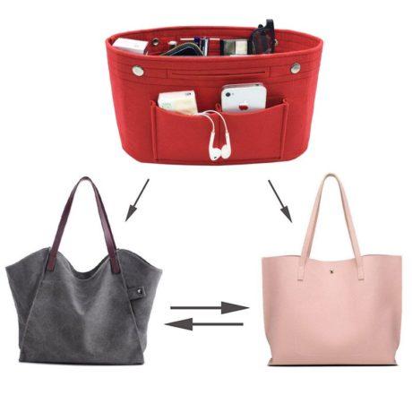 Bolsa-interior-de-tela-de-fieltro-Obag-bolso-de-moda-para-mujer-bolso-multibolsillos-organizador-de-3.jpg