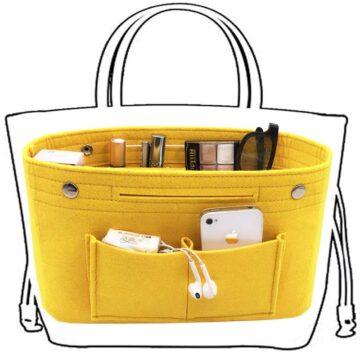 Bolsa-interior-de-tela-de-fieltro-Obag-bolso-de-moda-para-mujer-bolso-multibolsillos-organizador-de.jpg