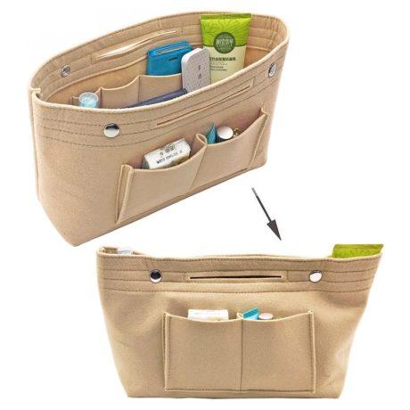 Bolsa-interior-de-tela-de-fieltro-Obag-bolso-de-moda-para-mujer-bolso-multibolsillos-organizador-de-4.jpg