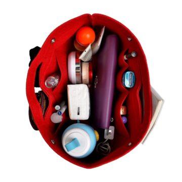 Bolsa-interior-de-tela-de-fieltro-Obag-bolso-de-moda-para-mujer-bolso-multibolsillos-organizador-de-5.jpg