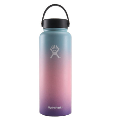 Botella-de-agua-de-acero-inoxidable-botella-de-agua-con-aislamiento-al-vac-o-botella-t-1.jpg